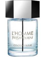 Yves Saint Laurent - L'Homme Cologne Bleue