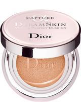 Dior - Capture Dreamskin Moist & Perfect Cushion Spf 50