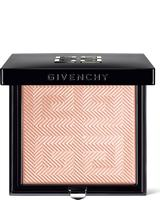 Givenchy - Teint Couture Shimmer
