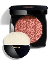CHANEL - Les Chaines De Chanel