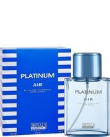 ROYAL cosmetic - Platinum Air