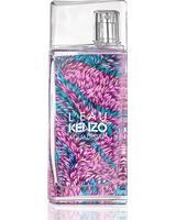 Kenzo - L'Eau Kenzo Aquadisiac pour Femme