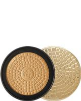 Guerlain - Goldenland Terracotta Bronzing Powder