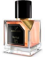 Vertus - Amber Elixir