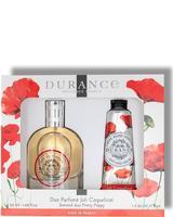 Durance - Pretty Poppy Eau de Parfum