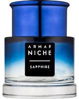 Armaf - Niche Sapphire