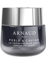 Arnaud - Perle & Caviar Premium Day Cream