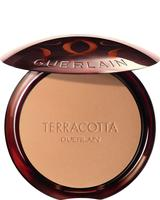 Guerlain - Terracotta