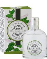 Durance - Eau de Parfum Oriental Patchouli