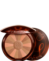Guerlain - Terracotta Light Bronzing Powder