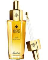 Guerlain - Abeille Royale Eye R Repair Serum