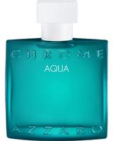 Azzaro - Chrome Aqua