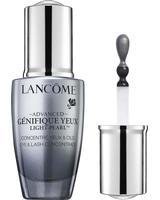 Lancome - Advanced Genifique Light Pearl Eye Illuminator
