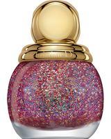 Dior - Diorific Vernis Happy Glitter Top Coat