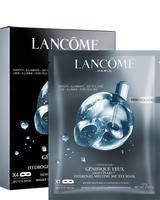 Lancome - Advanced Genifique Yeux Hydrogel 360° Eye Mask
