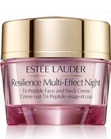 Estee Lauder - Resilience Multi-Effect Night