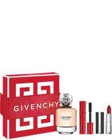 Givenchy - L'Interdit Eau De Parfum