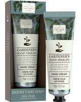 Scottish Fine Soaps - Gardener's Hand Therapy Hand Cream
