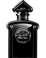 Guerlain - Black Perfecto by La Petite Robe Noire