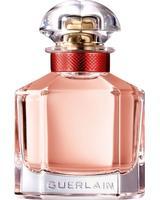 Guerlain - Mon Guerlain Bloom of Rose Eau de Parfum