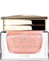 Dior - Prestige Le Micro-Caviar De Rose