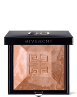 Givenchy - Healthy Glow Powder Marbled Edition