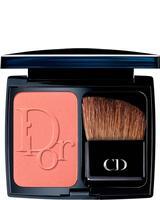 Dior - DiorBlush Vibrant Colour Powder Blush