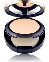 Estee Lauder - Double Wear Stay-in-Place Matte Powder SPF 10