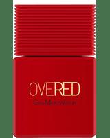 Gian Marco Venturi - Overed