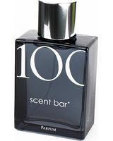 scent bar - 100