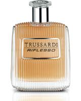 Trussardi - Riflesso