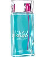 Kenzo - L'Eau par Kenzo Electric Wave