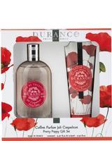 Durance - Pretty Poppy Eau de Toilette