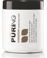 Maxima PURING - Hydrargan Moisturizing Cream