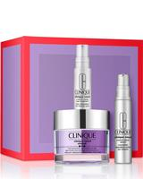 Clinique - De-Aging Experts