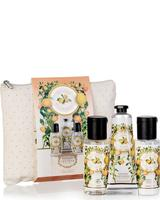 Panier Des Sens - Travel Size Pouch Soothing Provence