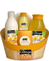Cottage - Подарочный набор Rituel Beaute