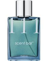 scent bar - 111