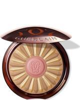 Guerlain - Terracotta Light Bloom