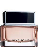 Givenchy - Dahlia Noir Eau de Parfum