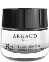 Arnaud - Eclat Jeunesse Day Cream
