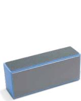 MESAUDA - 4-Way Polishing Block