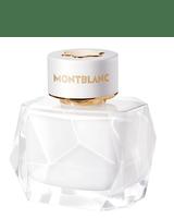 MontBlanc - Signature