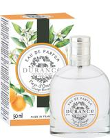Durance - Eau de Parfum Orange Blossom