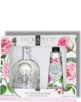 Durance - Eau de Parfum Rose Petal