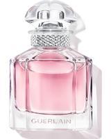 Guerlain - Mon Guerlain Sparkling