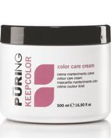 Maxima PURING - Keepcolor Color Care Cream