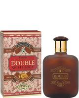 EVAFLOR - Double Whisky