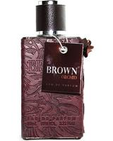Fragrance World - Brown Orchid