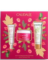 Caudalie - Vinosource Sos Cream Set